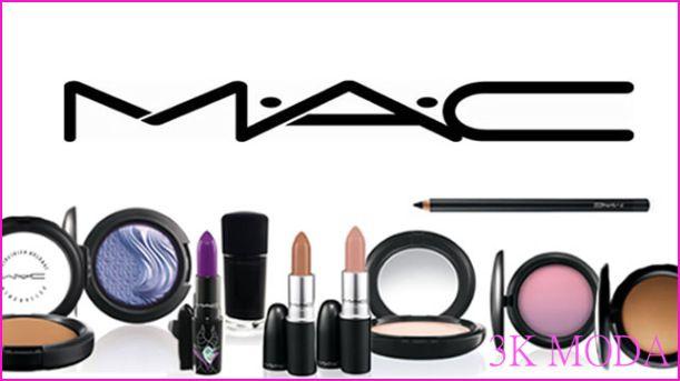 MAC Cosmetics ile 2016 makyaj ürünleri - http://www.3kmoda.com/cilt-bakimi-ve-guzellik/makyaj-cilt-bakimi-ve-guzellik/mac-cosmetics-ile-2016-makyaj-urunleri