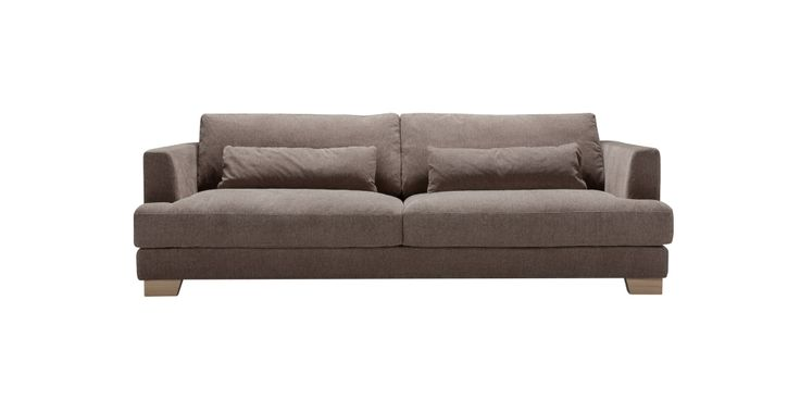 Brandon   SITS in 2020   Modular sofa, Sofa, Furniture