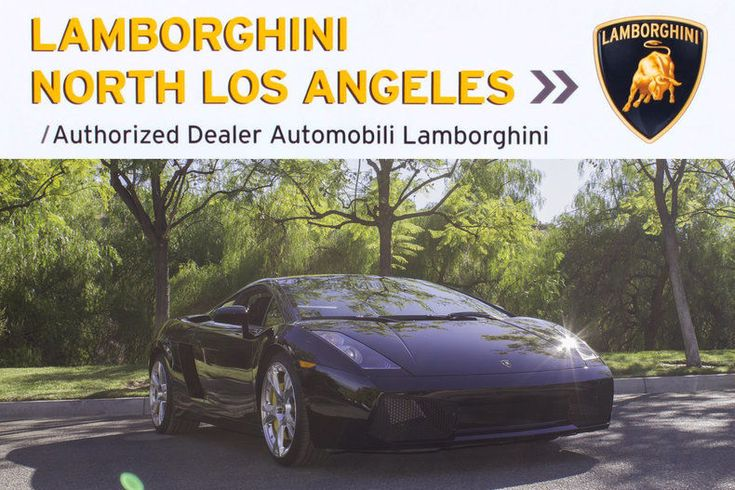 Cool Great 2006 Lamborghini Gallardo  NAVIGATION+E-GEAR+ POWER SEATS+TRANSPARENT ENGINE 2017 2018