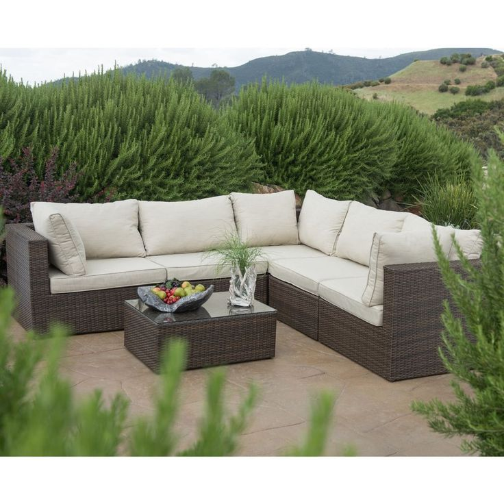 25 best ideas about rattan sofa on pinterest rattan Supernova furniture