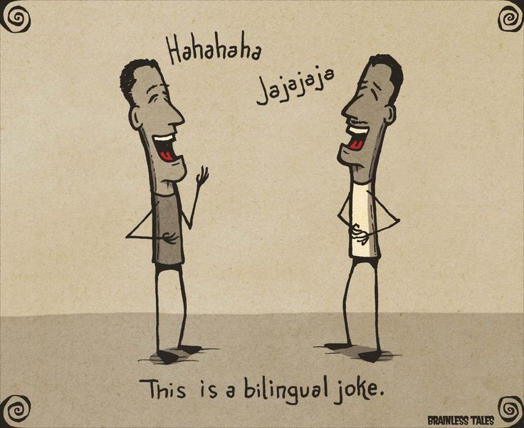 #Spanish jokes for kids #chistes infantiles #language jokes