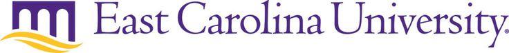 East Carolina University program information including eligibility, fees, and international insurance