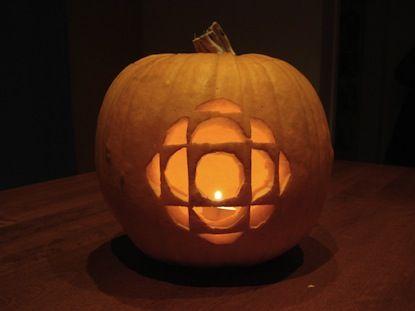 cbc pumpkin