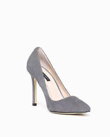 1000  ideas about Grey Heels on Pinterest | Pumps Beautiful heels