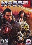 Mass Effect 2 (PC)by Electronic Arts1601% Sales Rank in Video Games: 240 (was 4083 yesterday)Platform: Windows Vista / XP(10)Buy: Rs. 599.006 used & new from Rs. 599.00 (Visit the Movers & Shakers in Video Games list for authoritative information on this product's current rank.)