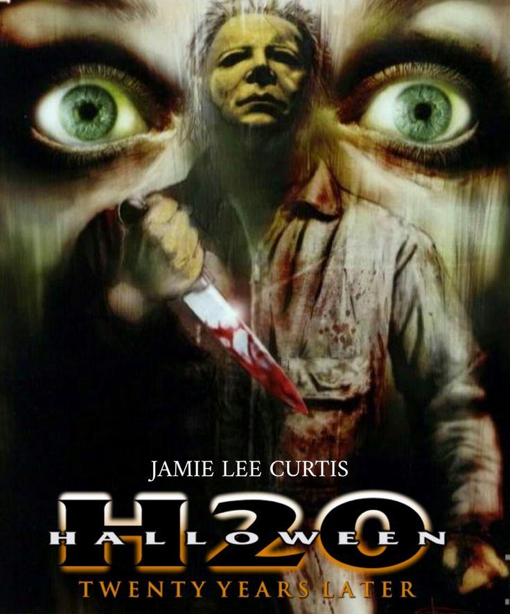 halloween h20 full movie online free hd