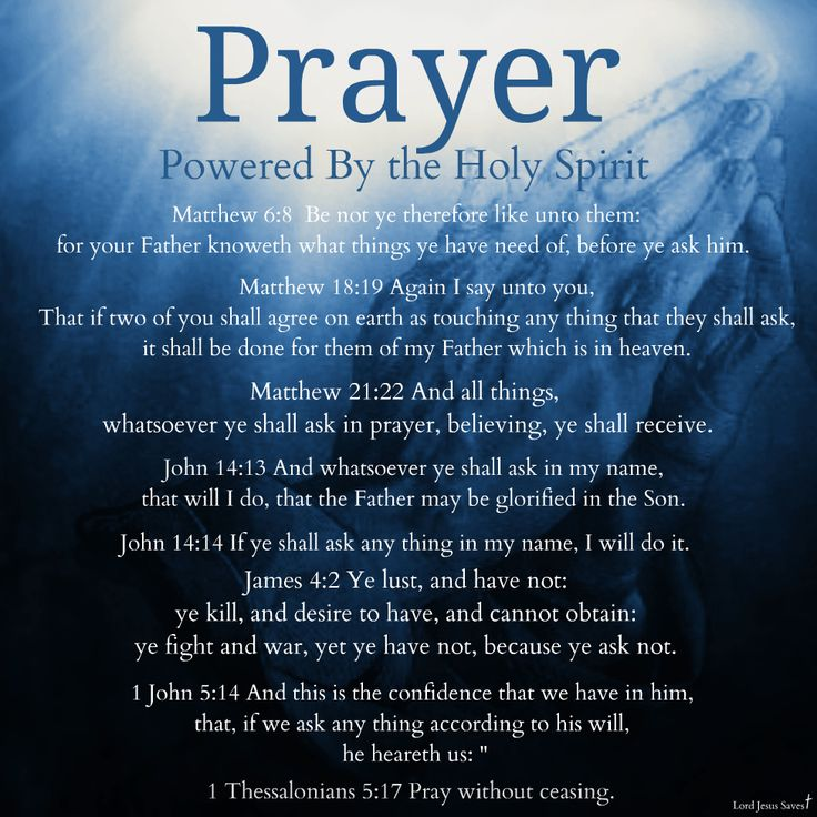 New Relationship Love Quotes: Prayer Powered By The Holy Spirit! Jude 1:20-21 But You