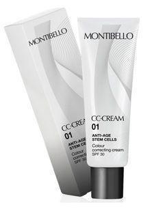 Noticias - Montibel·lo, Cosmética Profesional