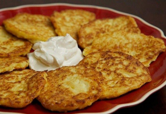 Karfiolpogácsa – tökéletes főétel hús nélkül! Olcsó és finom! - MindenegybenBlog