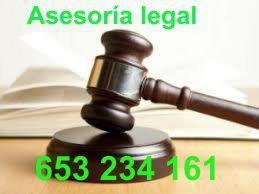 Asesoría legal en Marbella, servicio ofrecido por administrador de fincas Marbella . https://administradorfincasenmarbella.com/   #asesorialegal #administrador #administradoresfincas
