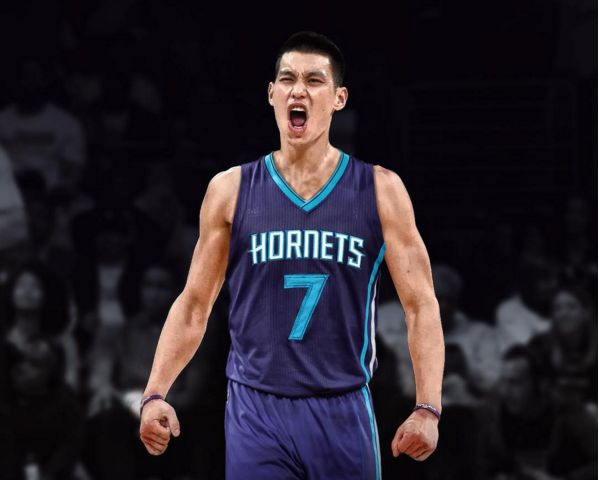 Charlotte Hornets News: Jeremy Lin Gets Matching Tattoo With Fan! Is She His Girlfriend? - http://www.morningledger.com/charlotte-hornets-news-jeremy-lin-gets-matching-tattoo-with-fan-is-she-his-girlfriend/1366442/