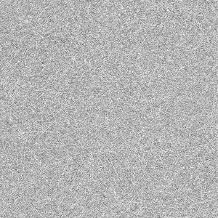 Sparrow wallpaper light sea gray