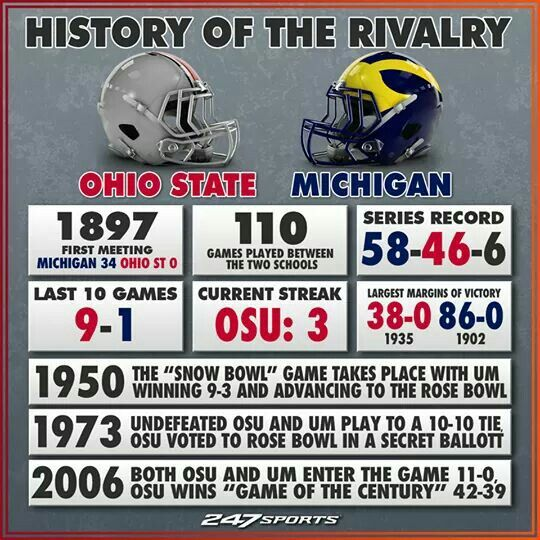 Pick Up Thechase And Fortyyearsinthebighouse Read Both Then