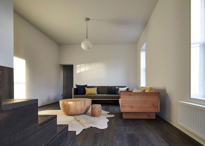 julie-firkin-architects-design-contemporary-brick-metal-house-fitzroy-melbourne-07