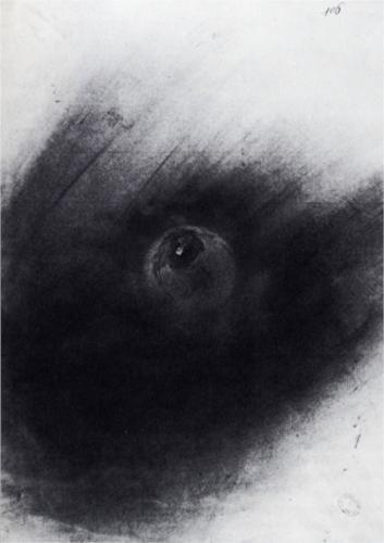 Planet - Victor Hugo