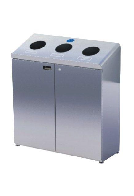 49 best images about poubelles de recyclage on pinterest. Black Bedroom Furniture Sets. Home Design Ideas
