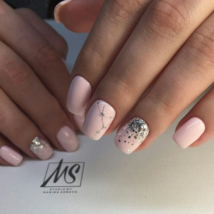 27 best Nails & Lashes by Kirsten Ternowsky images on Pinterest ...