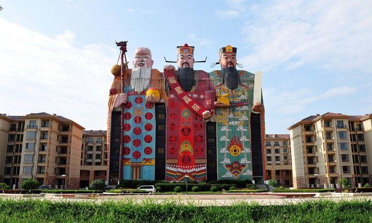 Картинки по запросу китайская архитектура
