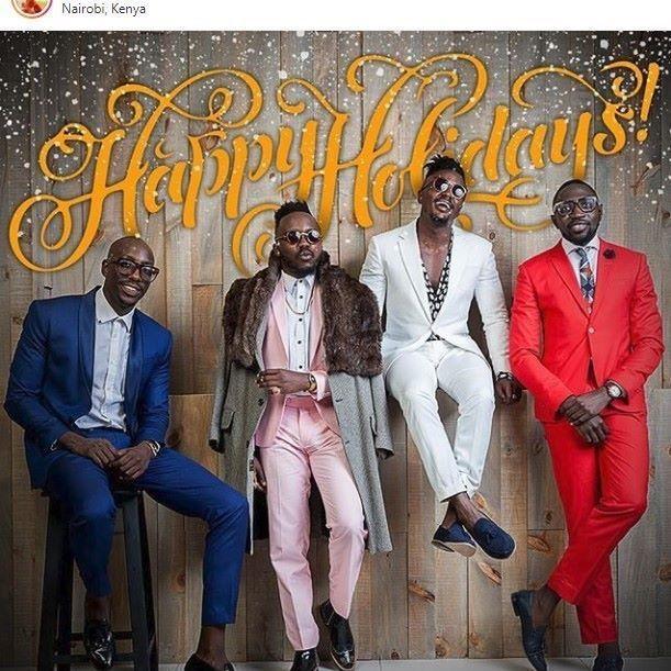 Pin By Jmexclusives On Jmexclusives Celebrities Pinterest