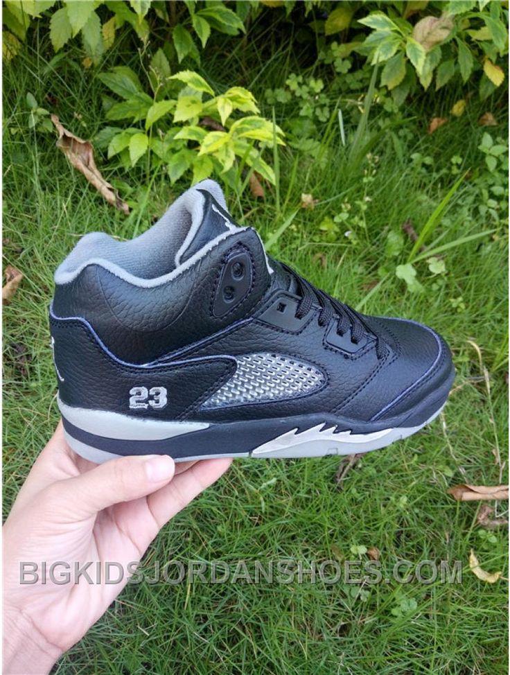 http://www.bigkidsjordanshoes.com/kids-air-jordan-v-sneakers-221-online.html KIDS AIR JORDAN V SNEAKERS 221 ONLINE Only $63.46 , Free Shipping!