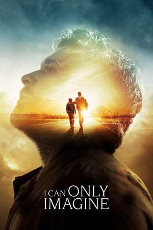 I Can Only Imagine Watch Online Full Free I Can Only Imagine Full Movie Facebook Where to Download I Can Only Imagine 2016 Full Movie Watch I Can Only Imagine Full Movie Online I Can Only Imagine Full Movie Streaming Online in HD 720p Video Quality I Can Only Imagine Full Movie
