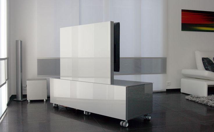 billig raumteiler m bel haus pinterest raumteiler m bel und tv m bel. Black Bedroom Furniture Sets. Home Design Ideas
