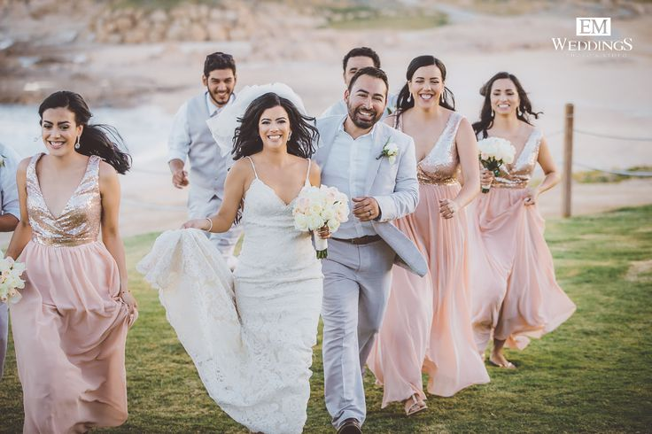 Best moments in Los Cabos, your wedding in a spectacular place. #emweddingsphotography #destinationwedding