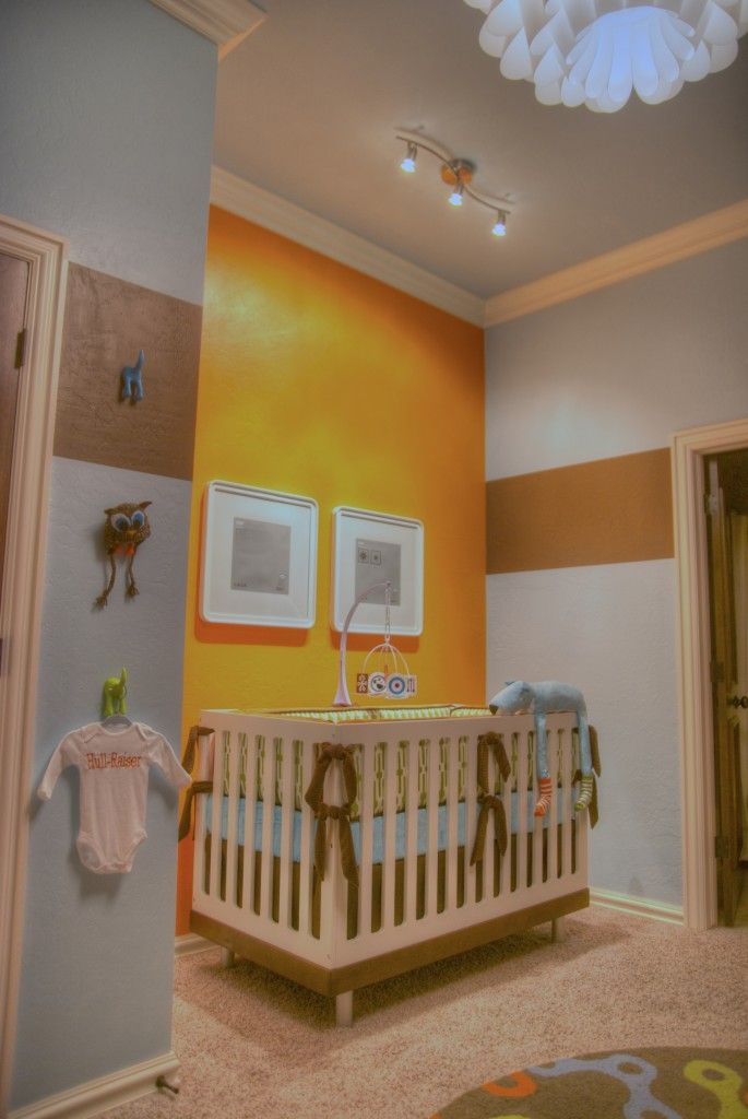 84 Best Images About Nursery Paint Colors On Pinterest