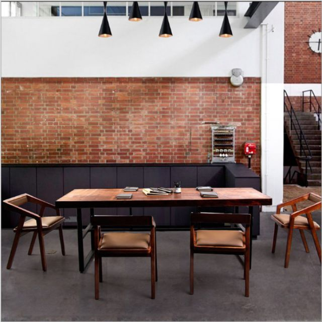 928 Best Dining Spaces Images On Pinterest  Live Home And Room Cool The Gourmet Dining Room Doncaster Inspiration