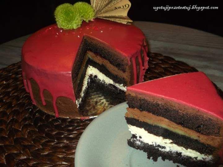 Tort Marzenie