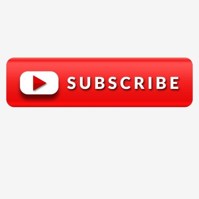 Youtube Subscribe Attractive Button Youtube Icons Button Icons Subscribe Icons Png Transparent Clipart Image And Psd File For Free Download Logo Youtube Jenis Huruf Tulisan Desain Logo Bisnis