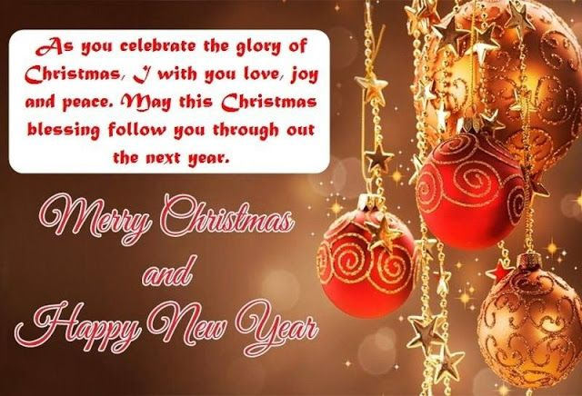Christmas Quotes About Family Best Quotation To Family Happy New Year Quotes Quotes About New Year New Year Quotes For Friends