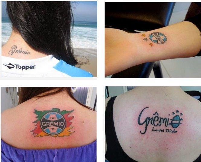 tatuagens-do-gremio