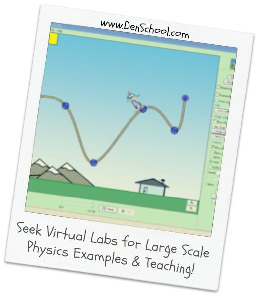 58 best Physics images on Pinterest | Mad about science, Physics and ...