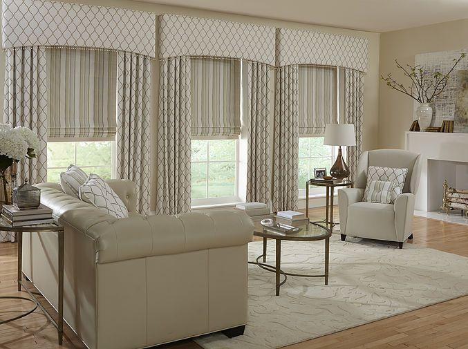 943d3ef09d544f7d1b01b107671a9329  Blinds  Shades Formal Living Rooms