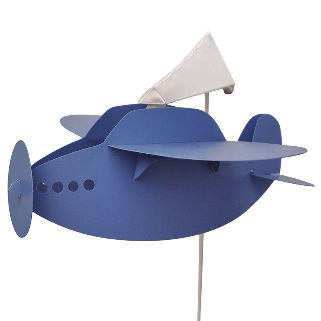 excellent applique murale lampe enfant avion with lustre enfant avion. Black Bedroom Furniture Sets. Home Design Ideas