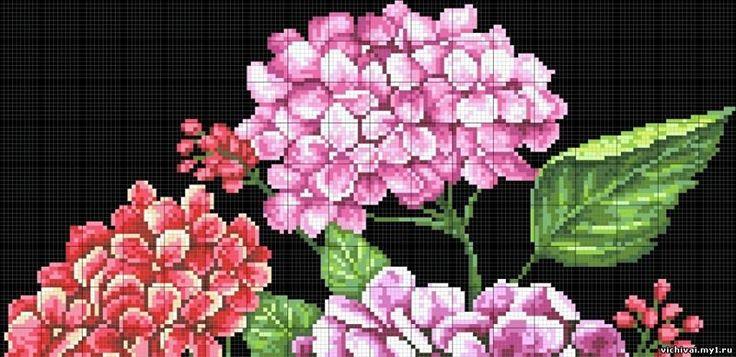 10373806_787401181280169_8190775211681493914_n.jpg 960×466 pixels
