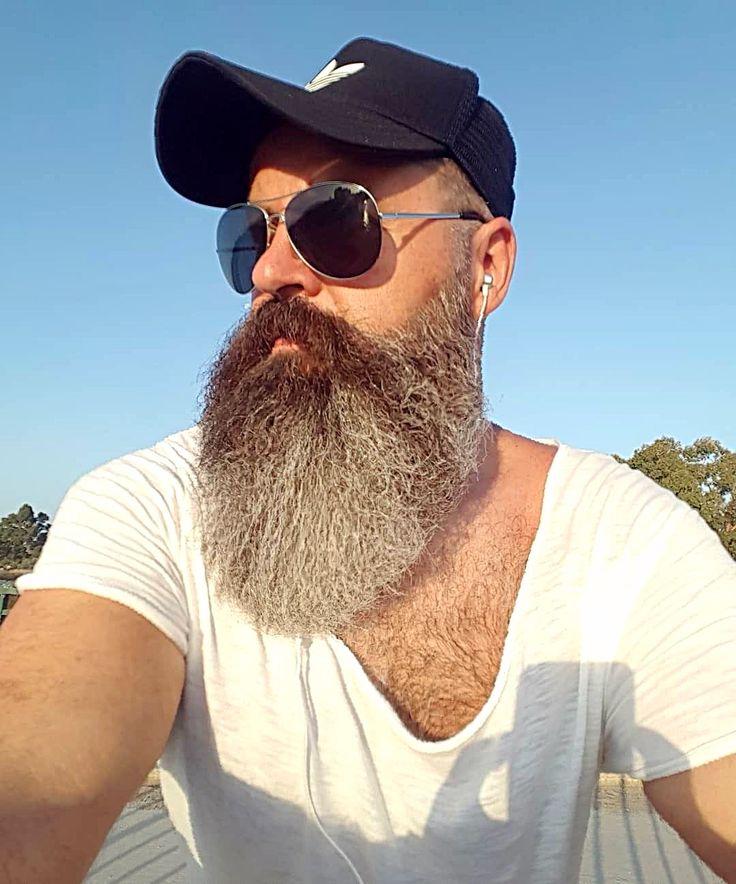 бородатые смайлики фото можете