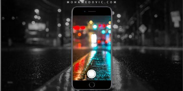 مدونه فركش تحميل وضع التصوير الليلي Night Mode من Iphone 11 Night Mode Iphone Samsung Galaxy Phone Galaxy Phone