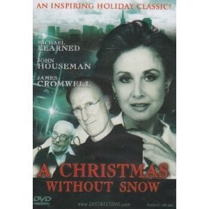 49 best Christmas Movie Posters images on Pinterest   Holiday ...