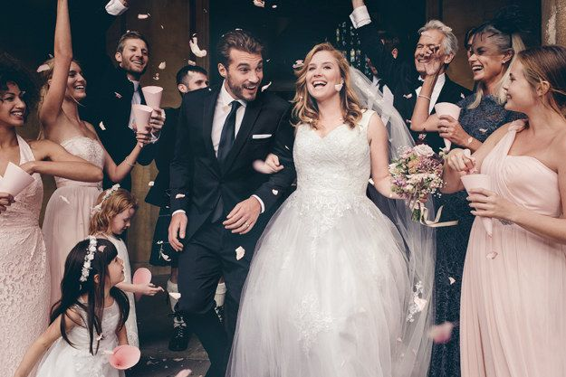 """""""We recognize that our customers are all different sizes and silhouettes and felt it was important to reflect this diversity in our ad campaign creative,"""" Trevor Lunn, the company's CCO, told BuzzFeed Life. 