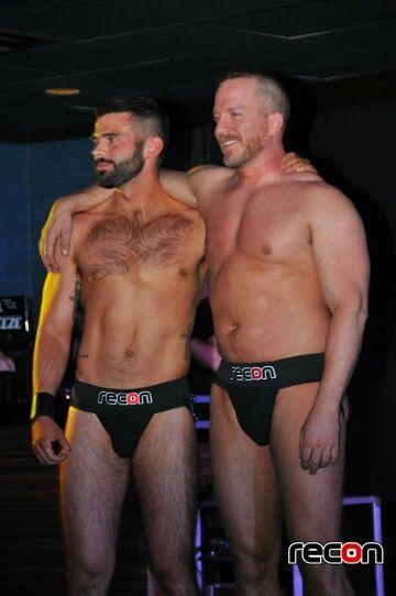 gay webcrawler