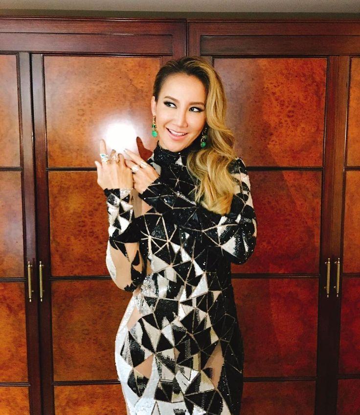 I'm a sunfeel girl!!!!! Thank u Josephine!!!!! 😍😍😍 #jewellery by sunfeel