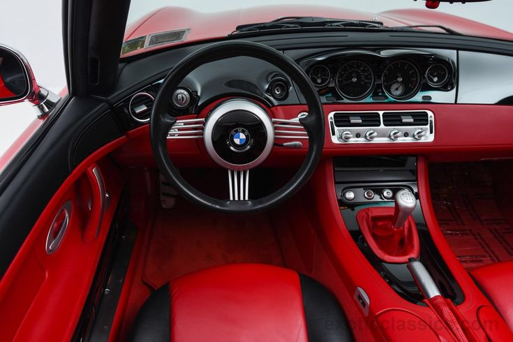 best 20 bmw z8 ideas on pinterest. Black Bedroom Furniture Sets. Home Design Ideas