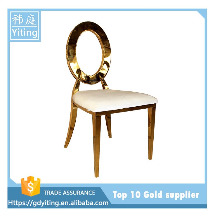 New model modern designer metal stacking baroque conference cheap acrylic restaurant chair for sale