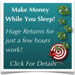 Kooriclan Online: Easy Cash Giving Away Free Web Sites