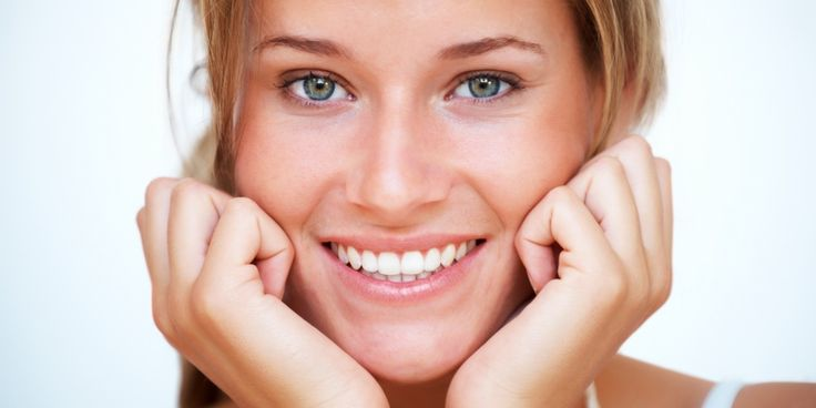 Albany Dental is providing you with some different types of braces options to choose from and to make sure that the patients end up, wearing the right ones. As dental braces are the best option for teeth alignment, so you can choose from different types of it. Traditional braces, ceramic braces, lingual braces, and Invisalign are some widely used varieties of dental braces. However, Invisalign isn't a treatment for severe dental conditions.