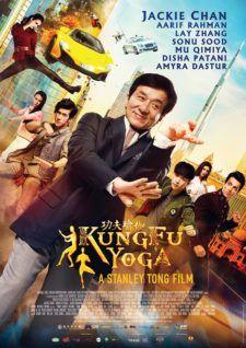 """Kung-Fu Yoga 2017 Türkçe Dublaj Full HD 1080p izle Sitemize """"Kung-Fu Yoga 2017 Türkçe Dublaj Full HD 1080p izle """" konusu eklenmiştir. Detaylar için ziyaret ediniz. http://www.filmvedizihd.com/kung-fu-yoga-2017-turkce-dublaj-full-hd-1080p-izle/"""
