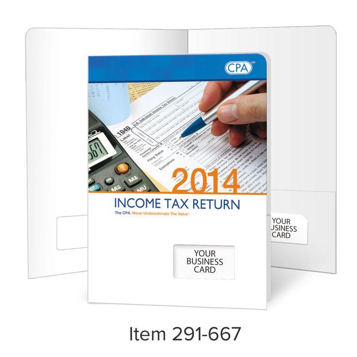 25 Best FREE Presentation Folder Design Templates Images