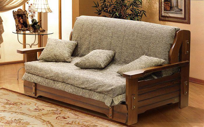 Деревянные каркасы диванов - Поиск в Google